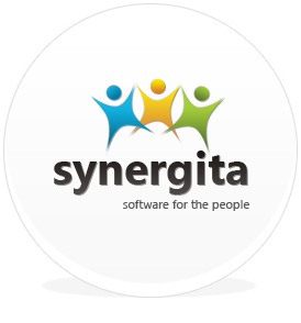 Synergita software