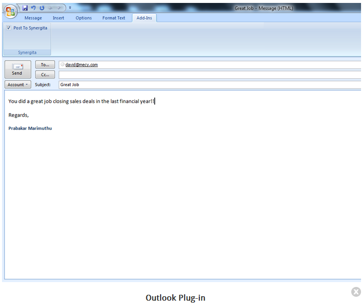 continuous_feedback_and_social_recognition-outlook_plugin