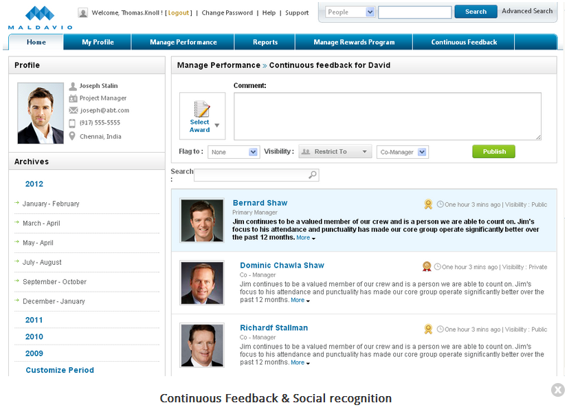 continuous_feedback_and_social_recognition