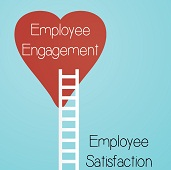 employee engagement_8_paint