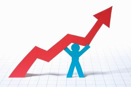 Effective employee performance management