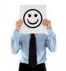 Employee performance management increases employee retention rate