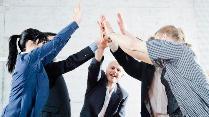 performance management to reduce employee attrition