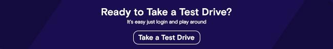 Synergita Test Drive