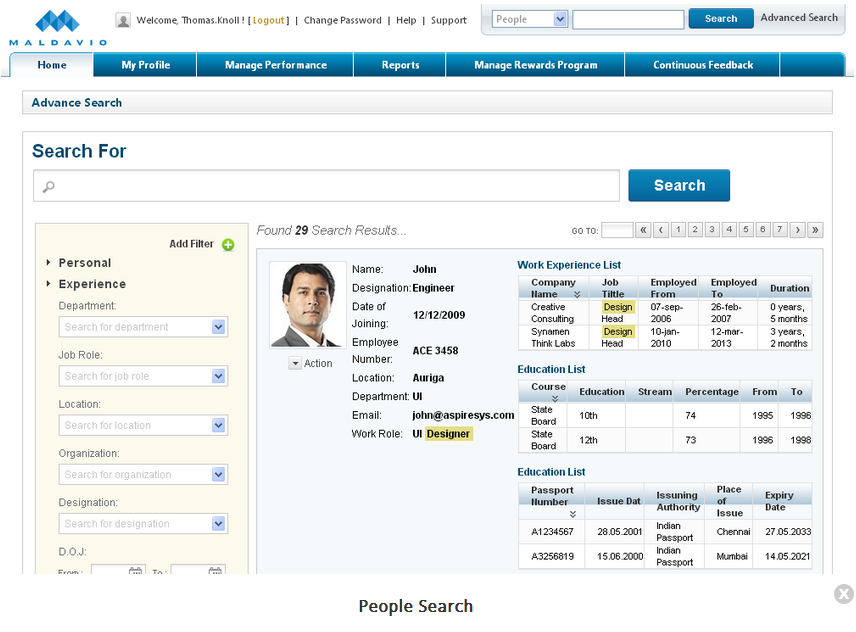 Employee_management-people_search