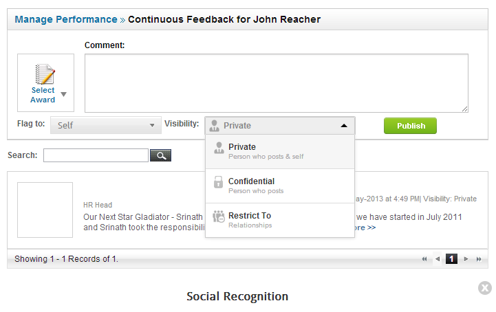 continuous_feedback_and_social_recognition-social_recognition