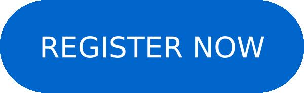 Register now for the webinar
