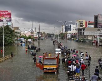 chennai-floods