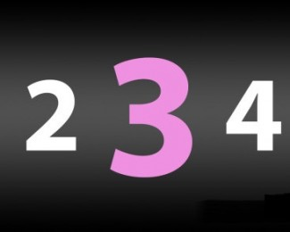 rating3