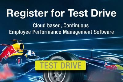 test drive2