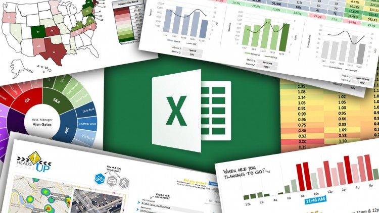 excel to software3