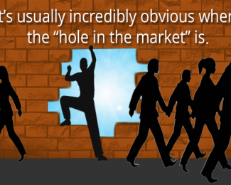 hole-in-the-market