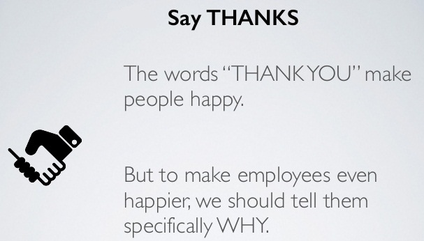 say-thanks2