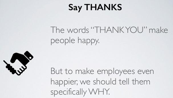say-thanks2