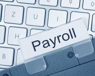 payroll21
