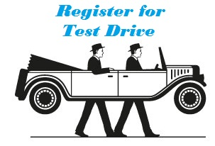 test-drive3