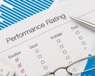 performance-rating