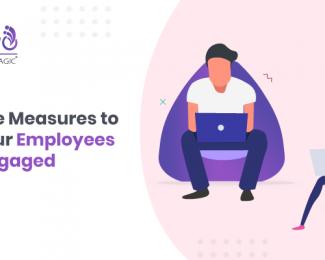 Blog-Employee_engagement