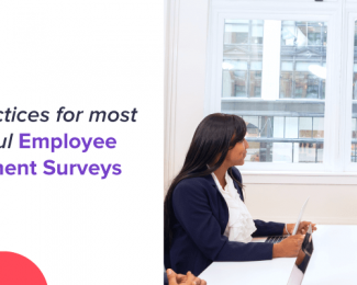 Employee-engagement-survey