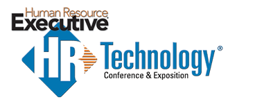 HR-technology-con