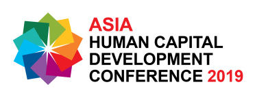 asia-Human-capital-conference-2019
