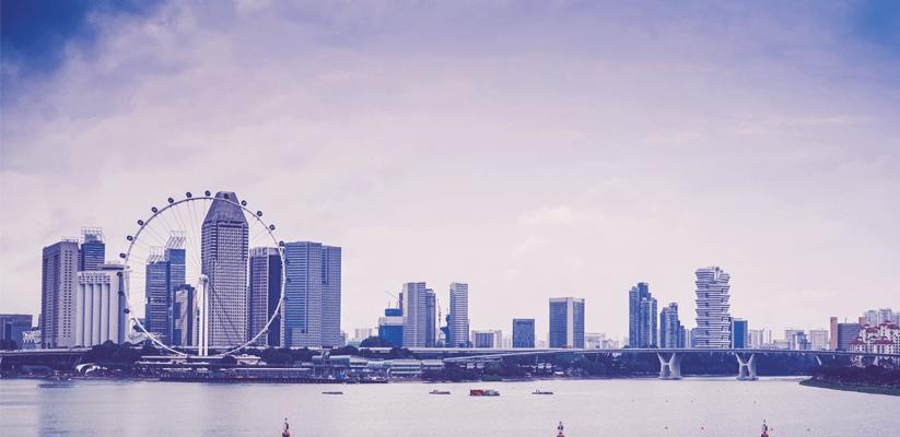 TechHR-Singapore-2019-Synergita