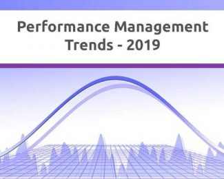 performance management trends 2019 synergita
