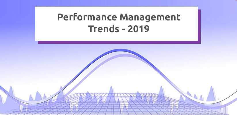 performance management trends 2019 synergita
