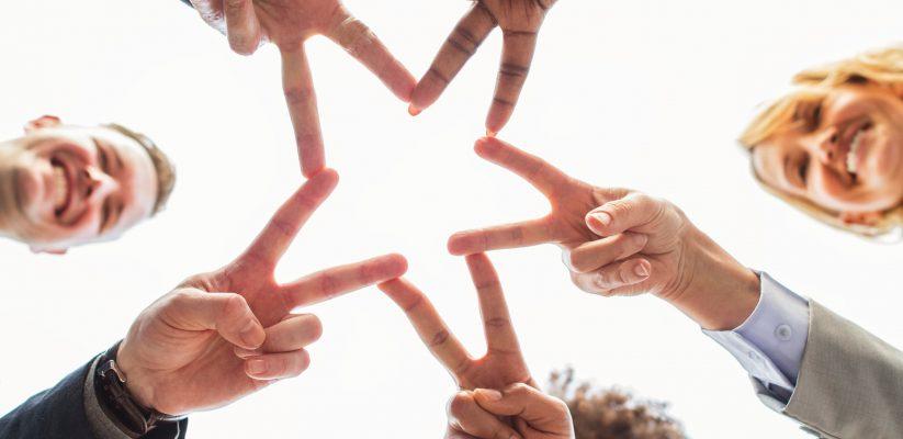 employee-engagement-synergita