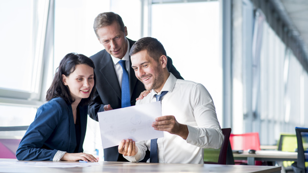 How to create effective employee engagement at our workplace?